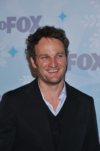 chicago code jason clarke. Jason Clarke plays office