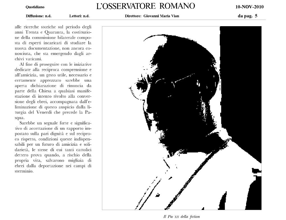 [Image: L%2527Osservatore%2BRomano%2BNov-10-2010...B05-02.png]