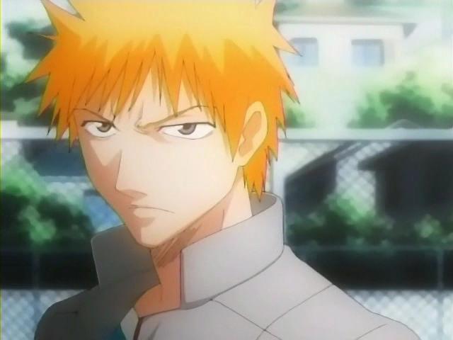 ¿¿¿¿Cual es el mejor vizard???? Ichigo+Kurosaki