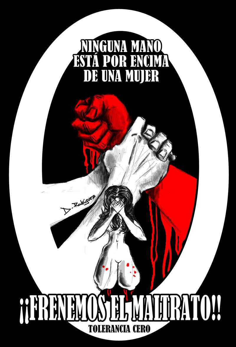 http://1.bp.blogspot.com/_1l_FXOJfai4/Sw2WCgbTu7I/AAAAAAAAA4c/qj9Fwj8CXUs/s1600/CONTRA+LA+VIOLENCIA+DE+G%C3%83%E2%80%B0NERO.jpg