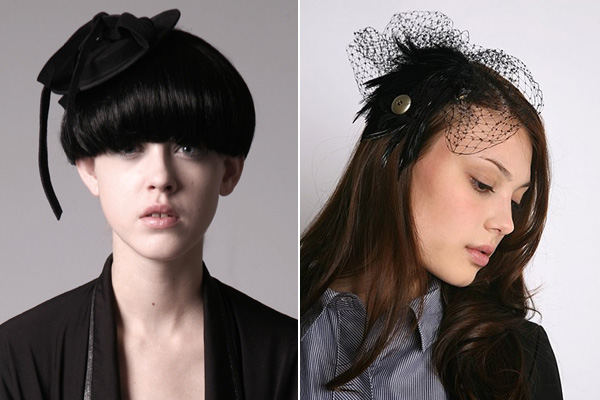 hair accessories Black-hair-accessories