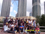 malaysia-singapore-indonesia