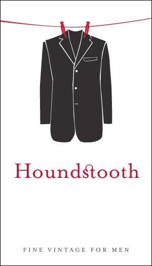 [houndstoothJPG.jpg]