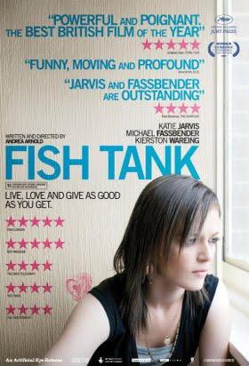 http://1.bp.blogspot.com/_1lf2G0IeKKo/S8JDk5aFuXI/AAAAAAAADQg/mecoznlKW1o/s1600/fish+tank+afis.jpg