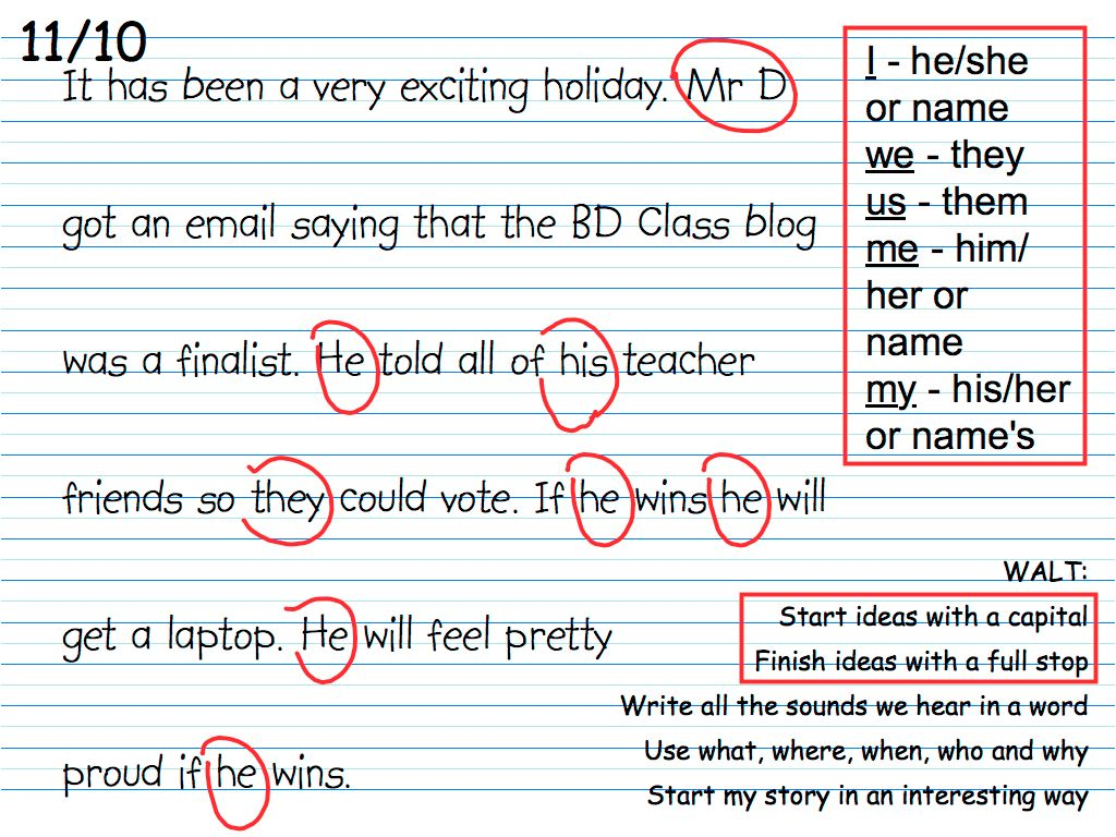 writing in second person examples First-person perspective is kind of like cheese: some people love it, some people hate it, and when it's poorly done, it grates sorry for the pun i personally love first-person, and it is my joy to share one simple, quick writing tip that can help your first-person perspective writing shine: cut.