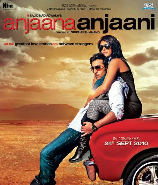 Hamara Dil Aapke Paas Hai( )-Hindi HD Movies Videos ...