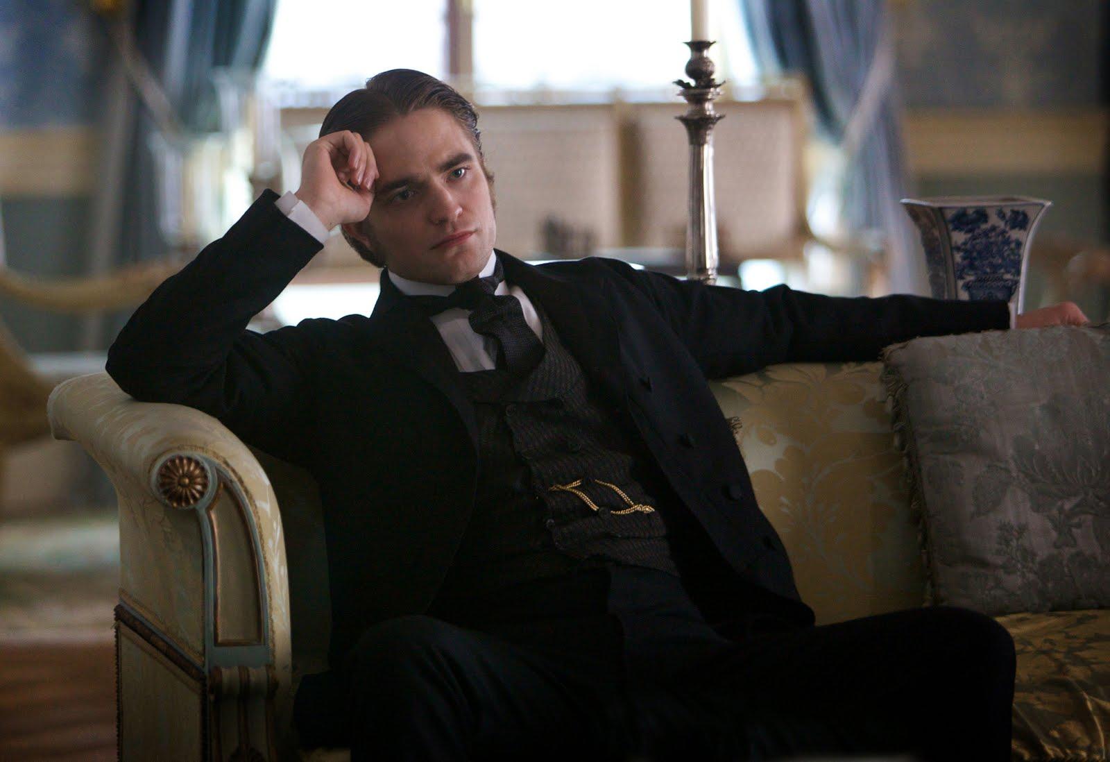 http://1.bp.blogspot.com/_1lsrycz7OMk/S-BTqtH4AmI/AAAAAAAADFc/TnNm4T6b1Uo/s1600/Bel_Ami_Robert-Pattinson_movie_image-2%5B1%5D.jpg