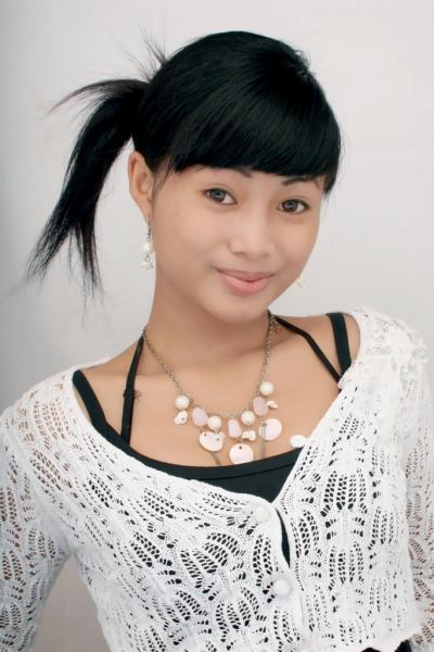indonesia girls gadis indonesia 0 0 0 aayank 5 768449 Cewek Hot Bugil