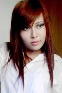 Kisah Seks Online: Panti Pijat Bandung
