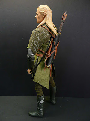 Elves Lord Of Rings. Legolas from Lord of the Rings