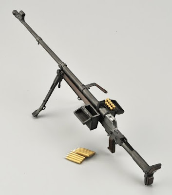 Ficha axel (inacabada) Anti-tank+rifle
