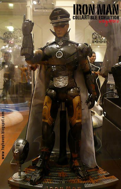 iron man 1960 live action wwwimgkidcom the image kid