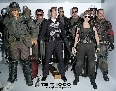 T 400 Terminator Displaying (20) Gallery Images For T 400 Terminator...