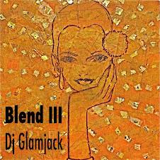 Blend III