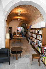 Livraria Bucholz