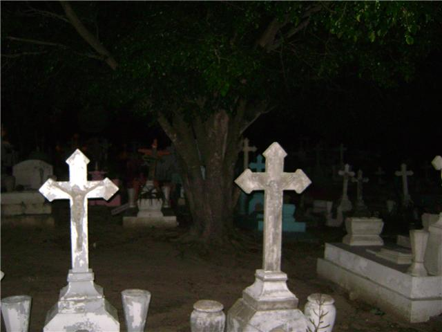 cementerio oct 09