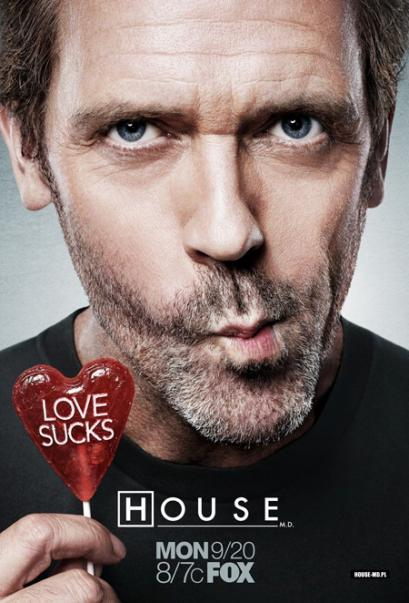house-md-sezon-7-poster2