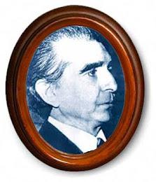 ¿Quien fue Isauro Arancibia?