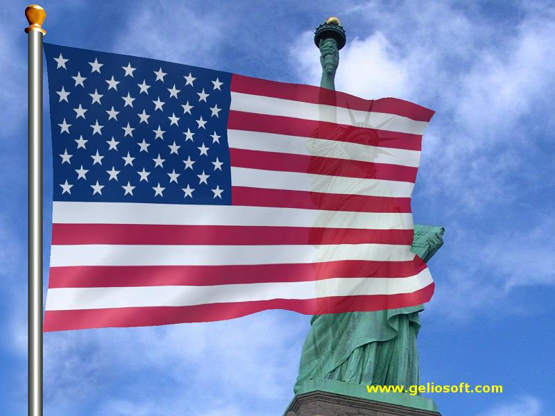 american flag wallpaper. american flag background free.