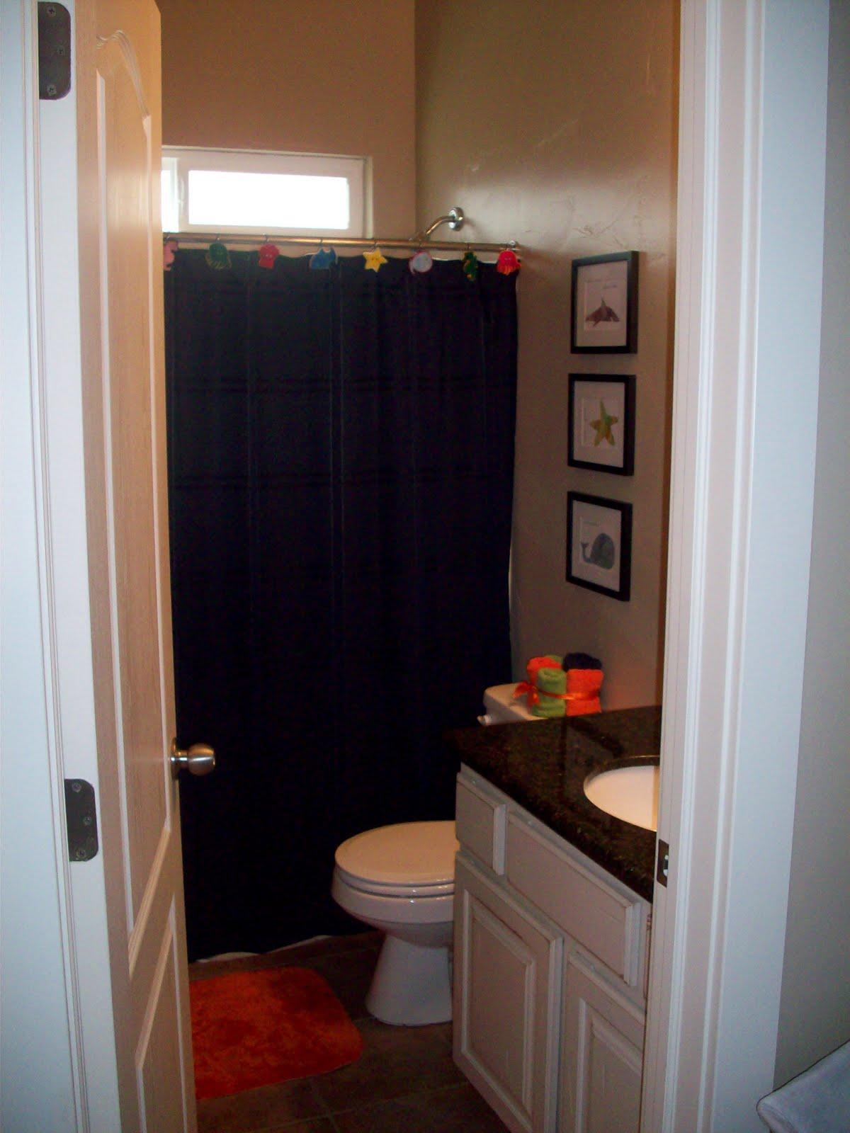 [Bathroom+for+the+Boys.JPG]