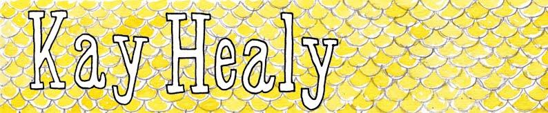 Kay Healy