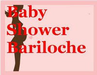BABY SHOWER BARILOCHE