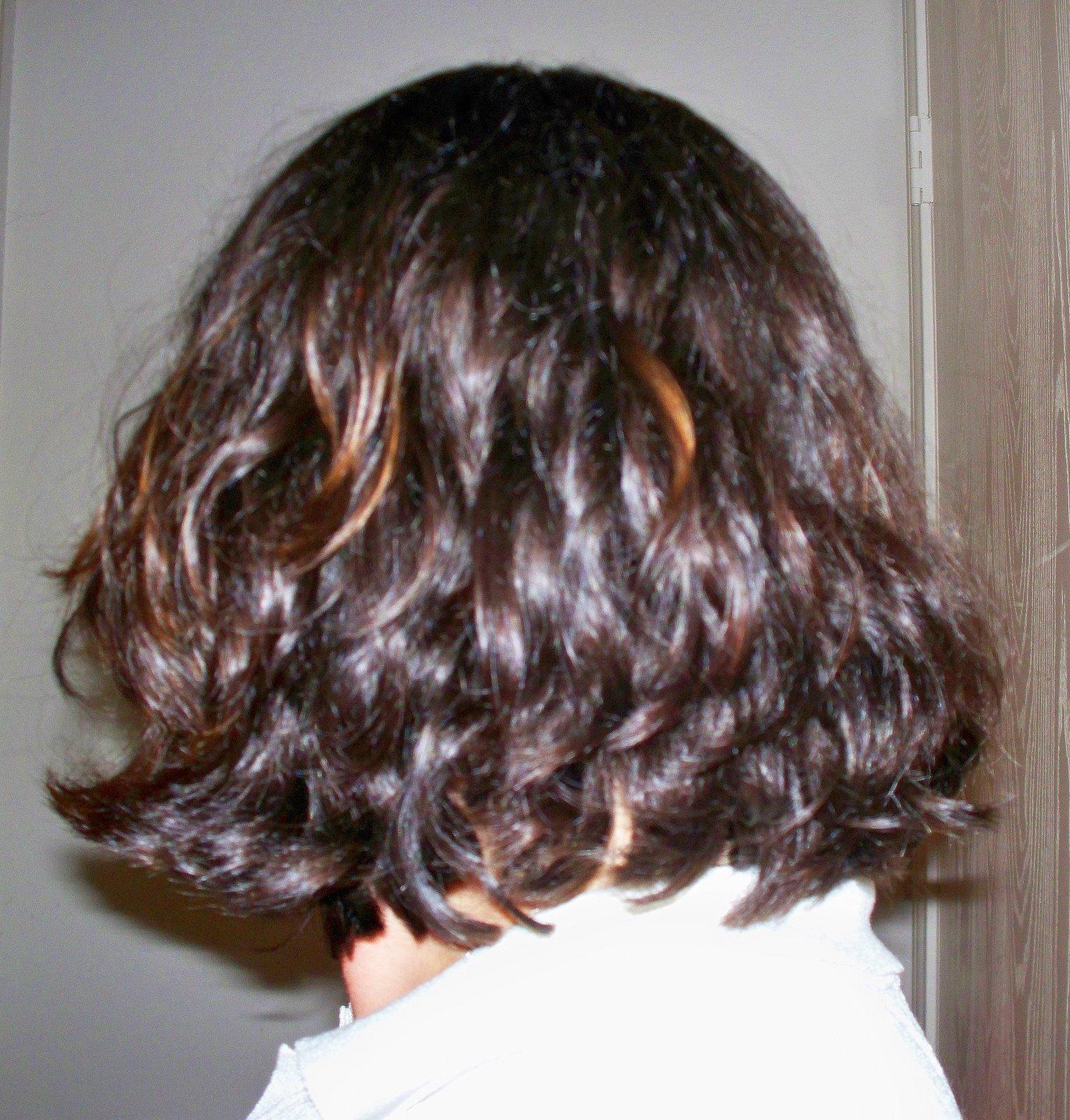 [locks+of+love+haircut]