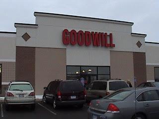 Thrift Stores In Rochester Minnesota Around Rochester