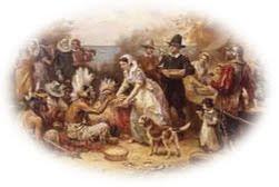 Día de Acción de Gracias y su significado