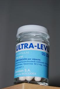 Ultra-Levura