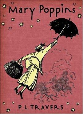 [mary+poppins]