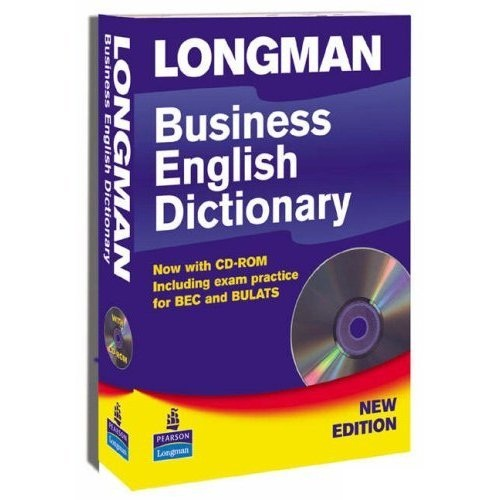 Bigshare4all longman business dictionary 2007 for Together dictionary