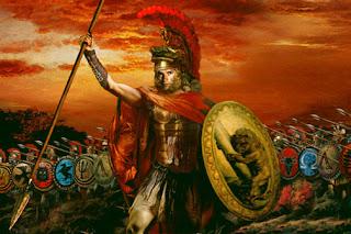 http://1.bp.blogspot.com/_1nOCSjKD75o/TPX0luZUv5I/AAAAAAAAAoA/sV9YCdTJByI/s320/Alexander_the_Great.jpg