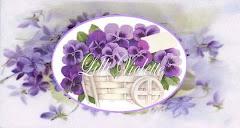 La Classe di Lilli Violette