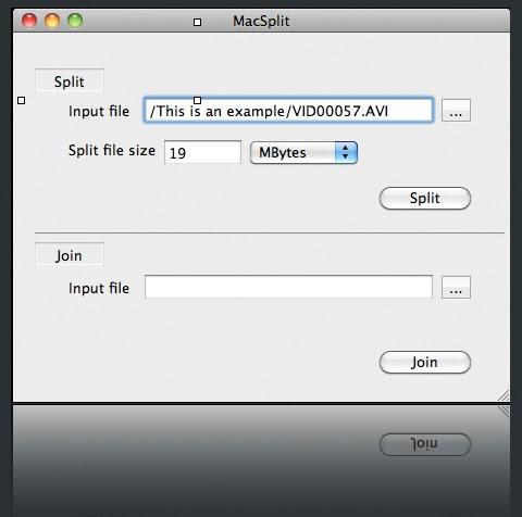 [MacSplit.jpg]