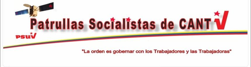 Batallon Socialista del Zulia.