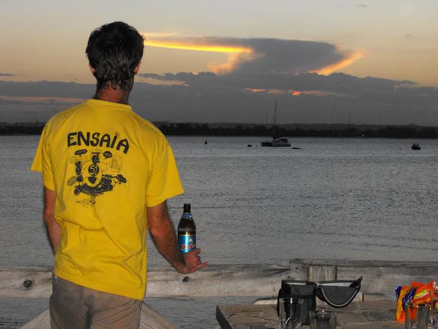 12 Octobre - Speciale dedicace a l'ENSAIA