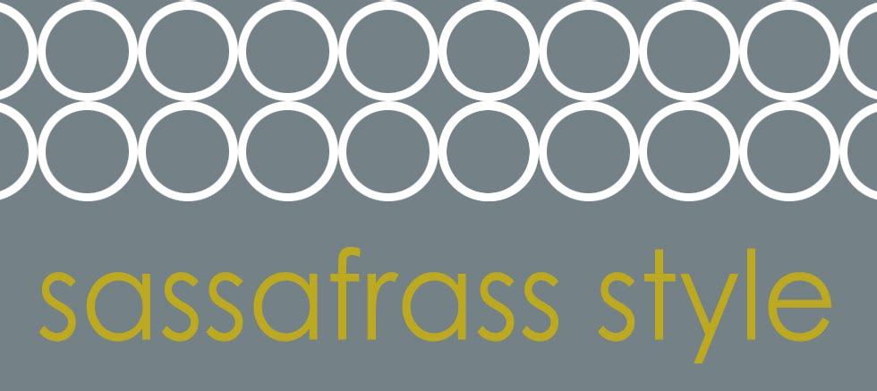 sassafrass style