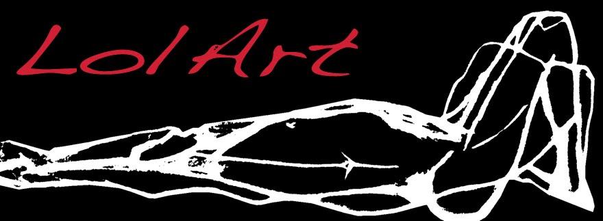 LolArt- Espacio de Arte