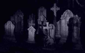 [graveyard01.jpg]