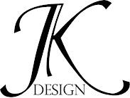 www.jkaus.com