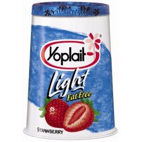 Lite n fit yogurt coupons
