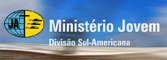 Site oficial dos jovens adventistas