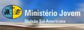 Site oficial dos jovens adventistas