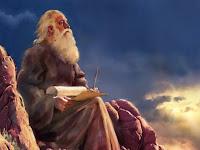 Daniel - Interpretação Historicista do livro de Daniel Prophet