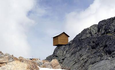 I rischi per le case prefabbricate for Case in legno difetti