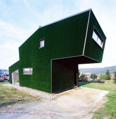 Luxury homes designs i tempi certi delle case prefabbricate for Case prefabbricate design