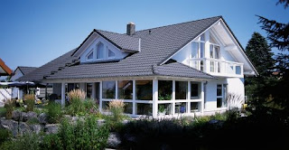 case in legno, case ecologiche, case prefabbricate