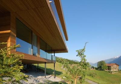 case in legno, case in legno prefabbricate, case prefabbricate in legno