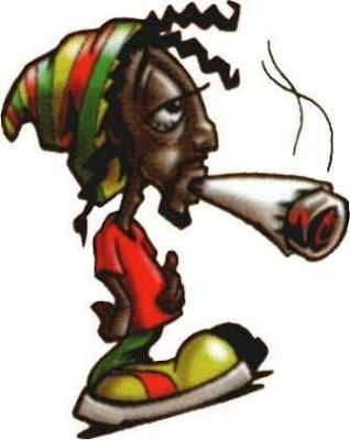 efectos de la marihuana. efectos de la marihuana. la